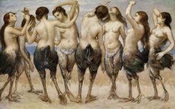 1200px-Thoma_Acht_tanzende_Frauen_in_Vogelkörpern_1886.jpg