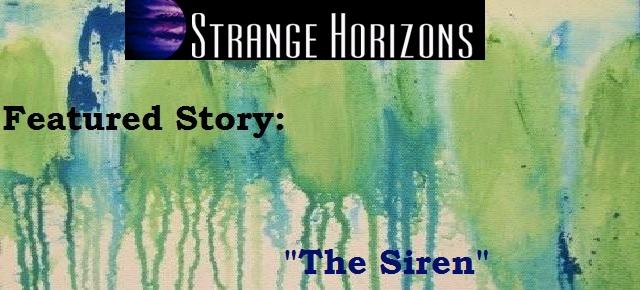 StrangeHorizonsTheSiren